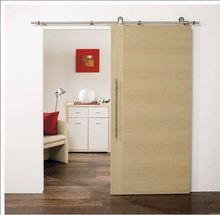ไม้อุปกรณ์ประตูบานเลื่อน, ประตูห้องนอน