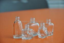car air freshener glass bottle wholesale