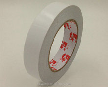 white heat resistant double sided tape for five star USA and Europe market