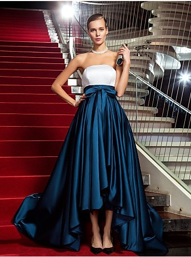 Italian Cocktail Dresses - Ocodea.com