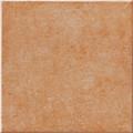 300 X 300 MM esmaltado cerámica del azulejo de piso