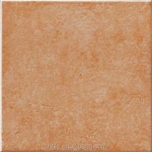 300 X 300 MM glazed ceramic floor tile