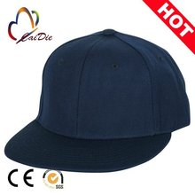 Ventilation sun visor cap stylish solid color mesh sun cap