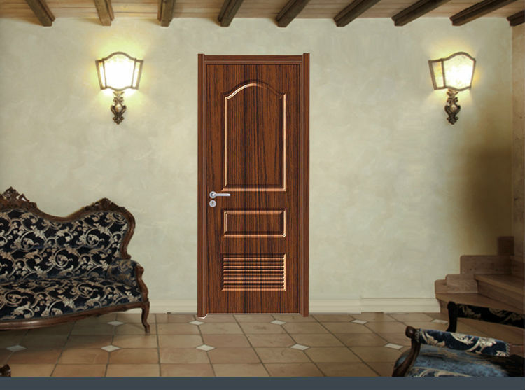 Wooden door grille air vents for interior doors buy door grille air vents wooden door vents - Interior door vent grill ...