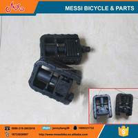 bycicle accessories mountain bycicle parts pedal custom bike pedals MS-PD-43