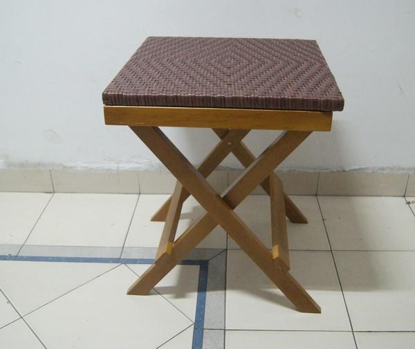 ext rieur int rieur en bois chaise ber ante pour adulte en plein air bois d tendre chaise. Black Bedroom Furniture Sets. Home Design Ideas