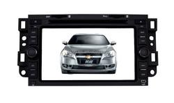 ISUN android car dvd for chevrolet aveo car dvd player for chevrolet captiva car dvd player gps for chevrolet colorado