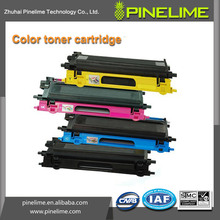 OVER 10 years experiences for konica minolta bizhub c654 color toner cartridge