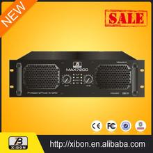 bluetooth car amplifier for concert, gps signal amplifier