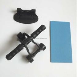 ab roller exercise wheel, ab wheel roller, ab roller abdominal exerciser
