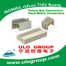 Best Quality Cheapest 2.0mm Hard Metric Connector Adapter Manufacturer & Supplier - ULO Group