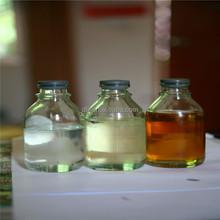 Flame Retardants PVC Pipe Plasticizer Chloride Paraffins CP52