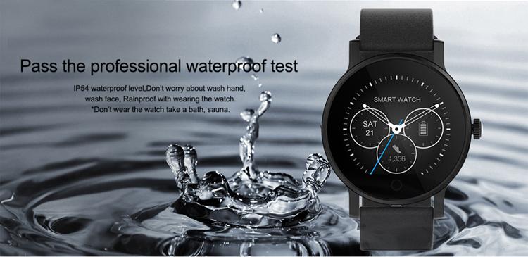 2017 Smart Watch (13).jpg