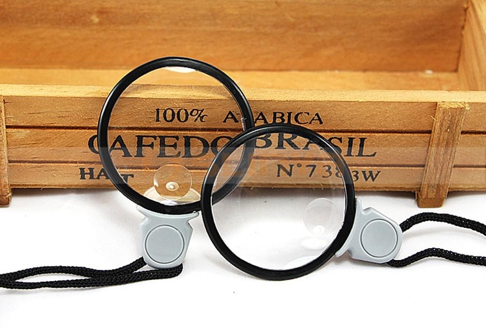Mini magnifying glass 8035 170310 (1).jpg