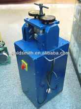 electric rolling mill for jewelry,Jewelry Tools