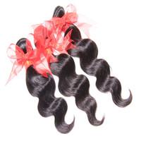 brazilian virgin hair 70 300g excellent virgin human hair