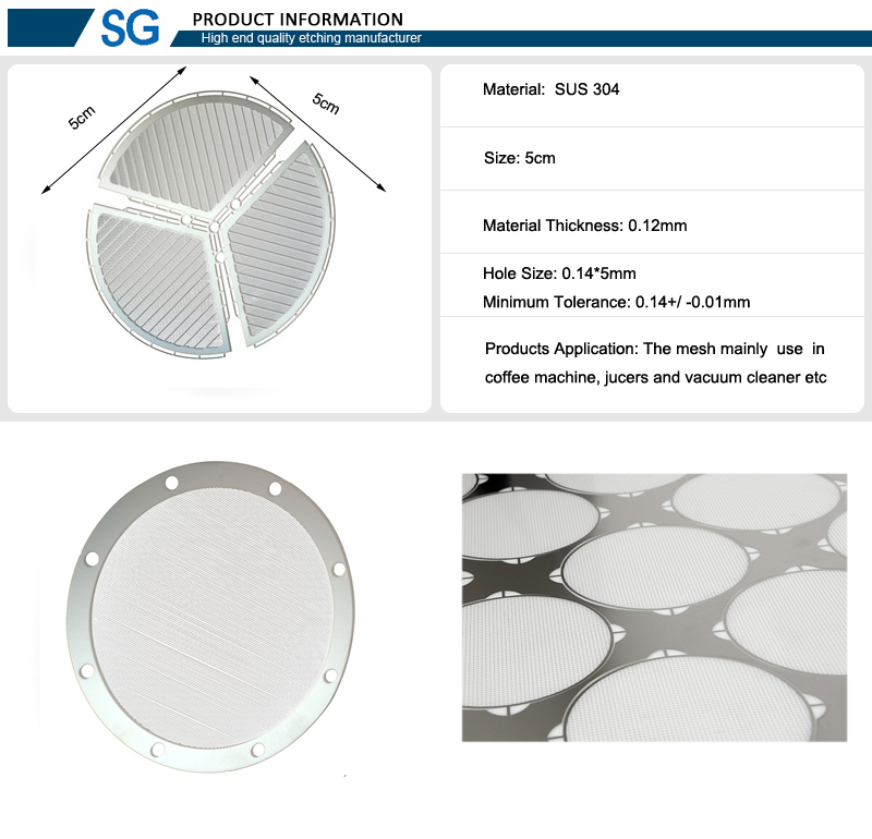 Etching Mesh Filter Screen product information11.jpg