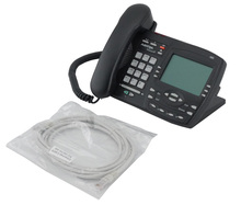 NEW Aastra Venture IP 480i A1701-0000-10-05 VOIP PoE Display Speaker Phone