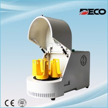 Hot Small Planetary Ball Mill Price for Laboratory