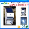alibaba trade assurance supplier Powerful Solar Light For Garden