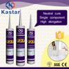 300ml neutral silicone,sealant for sanitaryware,no odour