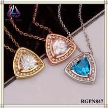 Wholesale High Quality Best Friend Meaningful Magnetic Pendant For Necklace