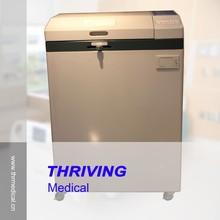 THR-P35L Pre-Vacuum Sterilizer Autoclave