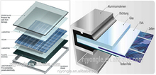 monocrystalline solar panel price india suntech solar panel price solar panel