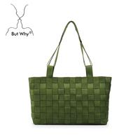 female hand bag