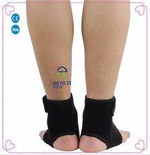 WHOLESALE NEW ANKLE SUPPORT BRACE ALL SIZES IN STOCK