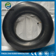 High Performance truck tyre inner tube 1200r20