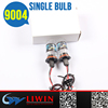 Liwin brand factory price Auto Headlight 9004 Angled Hid Lamp for Coupe auto car kit automobile