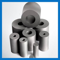 New product on china market Tungsten carbide cold heading plug