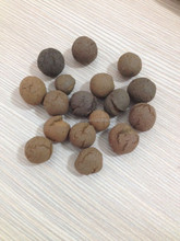 clay soil for sale , aqua soil organic potting soil for aquaponics and hydroponics and pot plants