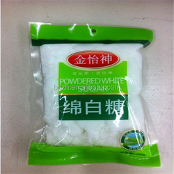 High quality pet/lldpe film for sugar packaging bag/film for sugar packaging
