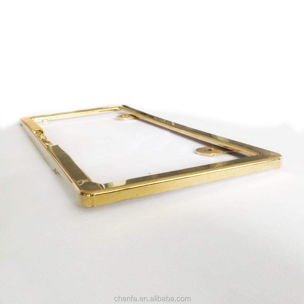 Custom Frames Online Cheap   ISEFAC Alternance