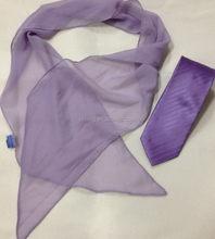 New export club america scarf