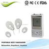 Fashion design.Health care products.Body personal massager. Electric body Massager