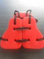 solas approved floating three work life jacket vest prices