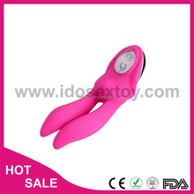 super silent strong motor waterproof rabbit ear vibrating didlo japan make love sex toy lahore pakistan