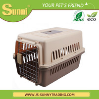 Wholesale big size lowes dog kennels and runs