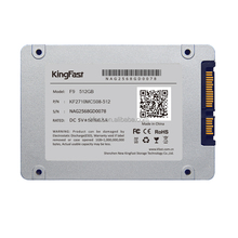 SSD Style and Stock Products Status External Hard Drive 1TB