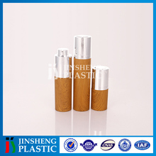 China supplier 10 years experience Perfume graco airless spray tips