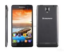 New Lenovo S8 MTK6592 octa Core smartphone 5.3'' Gorilla Glass 8MP 2GB RAM 16GB ROM Android 4.2 mobile phone alibaba china