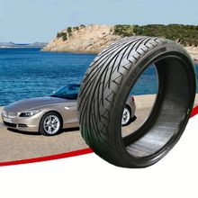 Car Tire agricultural tractor tires 15.5x38