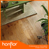 easy install durable and Barefoot friendly pvc vinyl flooring