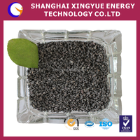 Best Grade Magnetite iron ore sand powder prices for Sale