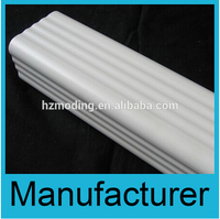 2015 New!! low price rain water gutter joiner supplier malaysia