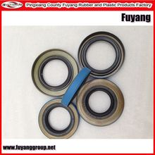 high demand product TB skeleton oil seal for grass cutting machine