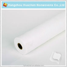 2014 High Quality 'PP Spunbonded White non-woven Fabrics Alibaba Manufacturer Directory